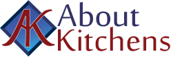 About Kitchen Logo